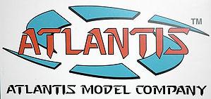 Atlantis1_DSC_7479.jpg