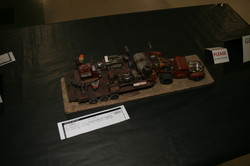 5101 40 Ford Service Trailer [10]