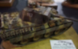 3005 Sd. Kfz. 171 Panther Ausf. A.JPG