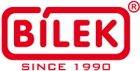 Bilek red 200x120.png