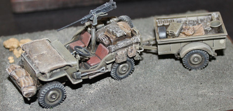 3702 Willy Jeep & Trailer.jpg