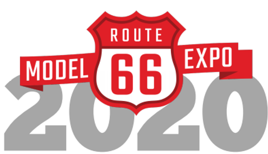 Logo Route_66_Model_Expo_Red 2020.png