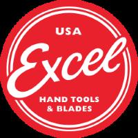 Excel Blades Logo 80%.png