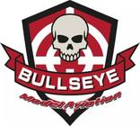 Bullseye Model Aviation 30%.jpg