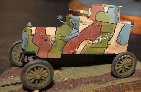 3005 Model Tc Armored Car.jpg