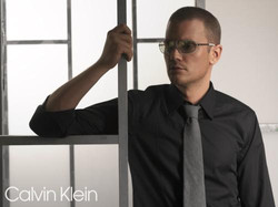 Clavin Klein
