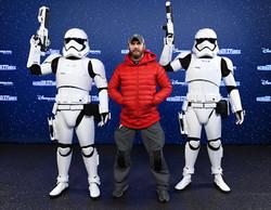 Disneyland Paris-Season of the force