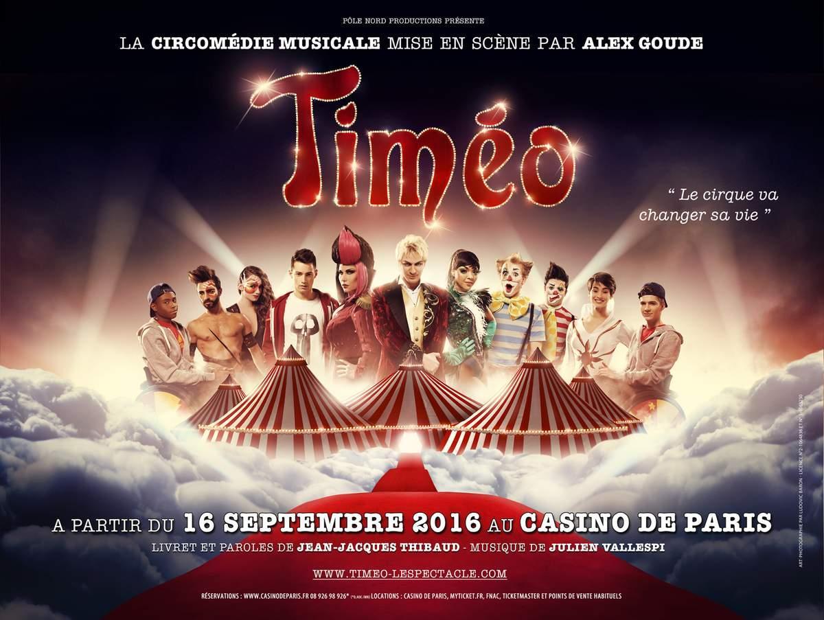 timeo-circomedie-musicale-partir-16-septembre-R-vQawaL
