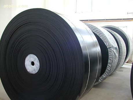 rubber-conveyor-belt-728.jpg