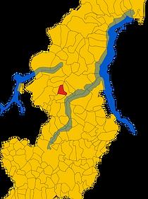 Pigra mappa.png