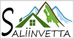 Logo Saliinvetta.jpg