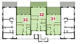 Haus B_2OG-2,5.jpg