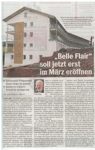 Zeitungsartikel1-1.jpg