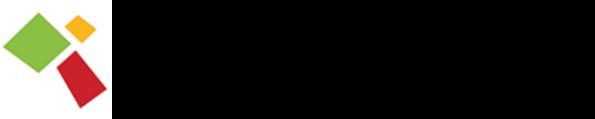 Lichtenwald-Grafik-neu.png