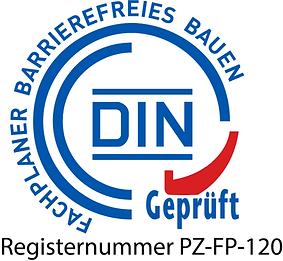 DIN_geprüfter_Fachplaner_Barrierefreies_