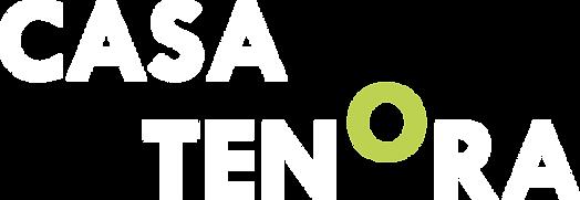 Casa_Tenora_Logo_Weiß.png