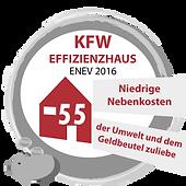 KfW-55-rot-der-Umwelt-und-Geldbeutel-zul