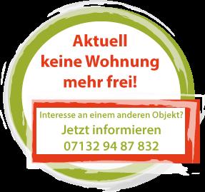 Icons-Homepage-Ellhofen.png