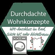 Wm-Anschluss.png