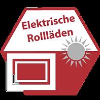 Elektrisch-Rollläden-rot.png