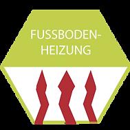 Fussbodenheizung-grün-rot.png