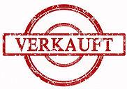 Verkauft_edited.jpg