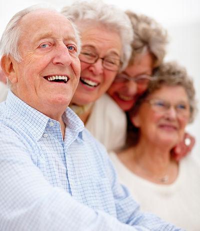 Lachenende Gruppe.jpg