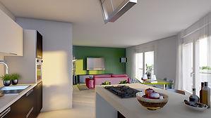 WhgP1_Küche.jpg