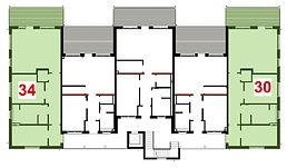Haus B_2OG-3,5.jpg