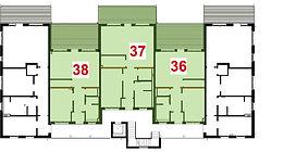 Haus B_3OG-2,5.jpg