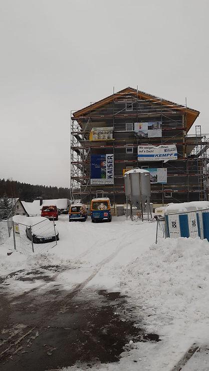 Schönwald.jpg