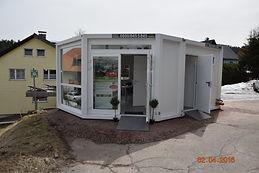 Eigentumswohnungen Schönwald