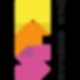 Glockenspiel Wohnträume Marbach