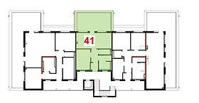 Haus B_DG-2,5.jpg