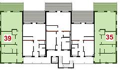 Haus B_3OG-3,5.jpg