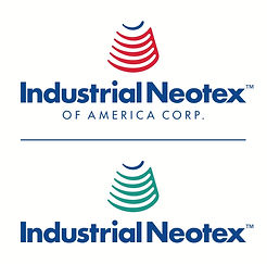 Neotex-new-2logos-vert-color_0001.jpg
