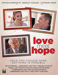 Love Hope poster.jpg
