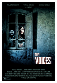 Voices_poster_40x27_200dpi-main.png