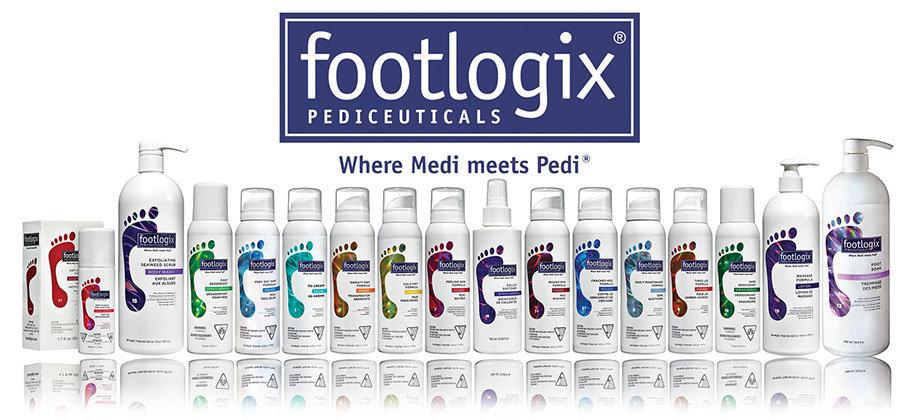 footlogix.jpg