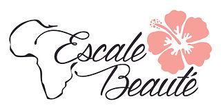 Logo_Escale_2020.jpg