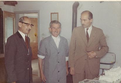 Nr.2_RA.Dr.Kamböck,_Leopold_Weber,_Dr.Ot