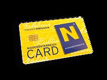 NOE_Card_2.png