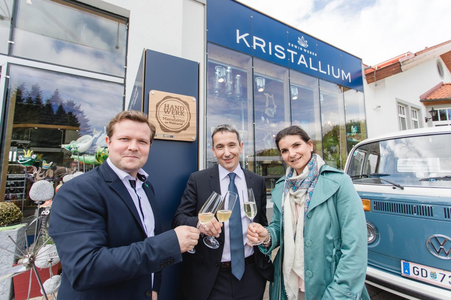 EröffnungKristallium-092