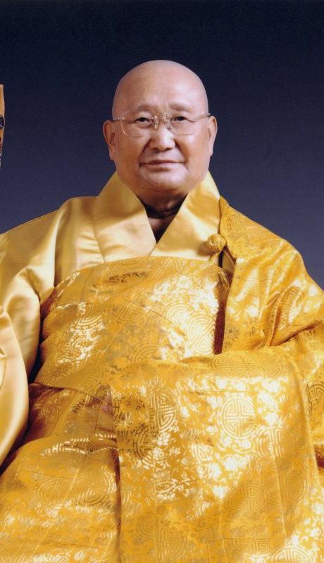 Zen-Master-Seung-Sahn.jpg