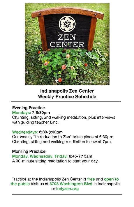 Indy Zen 2019 Practice Schedule.png