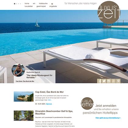 new_kh_luxuszeit.png