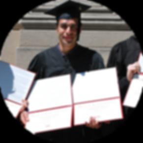 2-Diplomas-Site.png