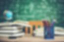 pedagogia.webp