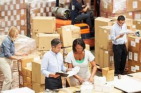 Logistica-Empresarial.webp