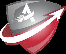 Logo-acelera.png